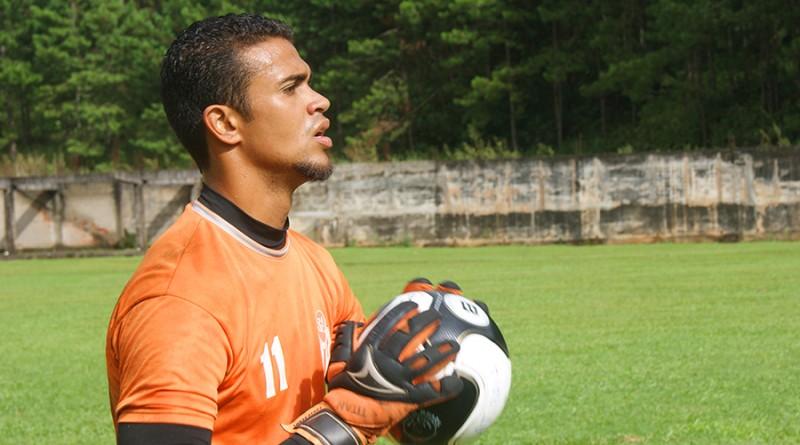 Atibaia recebe Flamengo, adversário da classificação em 2015